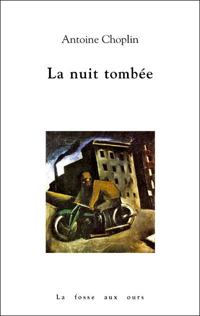 antoine-choplin-prix-france-televisions-2012_3953658-L