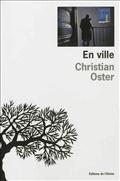Christian%20Oster%20(4)