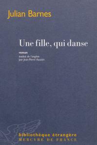Julian-Barnes-Une-fille-qui-danse1