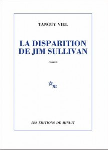 La-disparition-de-Jim-Sullivan-Tanguy-Viel-217x300