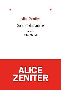 ZENITER-Alice--sombre-dimanche