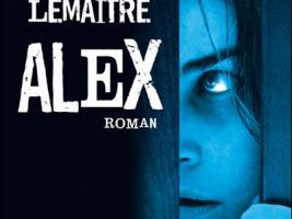 alex-pierre-lemaitre-4750092