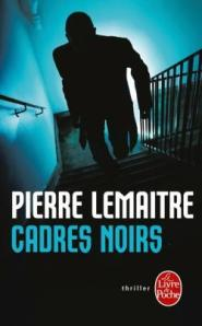 cadres_noirs