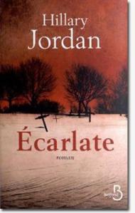jordan-ecarlate