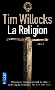 Bataille religion