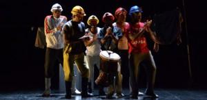 Via-Katlehong-Dance_Cabaret1CAnnely-Boucher