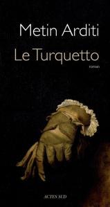 7722371912_le-turquetto