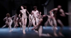 Tragedie-Christophe-Raynaud-de-Lage