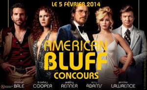Concours-Lyricis-American-Bluff