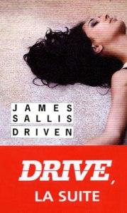driven-p