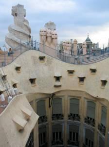 Barcelone-septembre 028