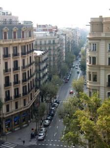 Barcelone-septembre 036