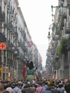 Barcelone-septembre 045