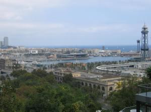 Barcelone-septembre 137