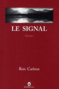 signal-01