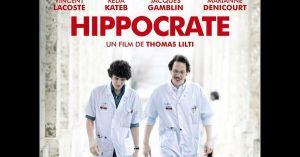 1576162-affiche-du-film-hippocrate-en-salles-600x315-1