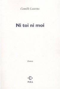 ni-toi-ni-moi-2363102-250-400