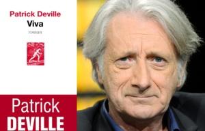 648x415_patrick-deville-publie-viva-editions-seuil
