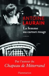 7770445768_la-femme-au-carnet-rouge-d-antoine-laurain