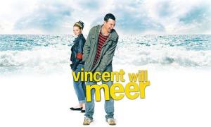 vincent_will_meer_vincent_wallpaper1_1280x102420100421132203