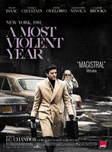 A-Most-Violent-Year