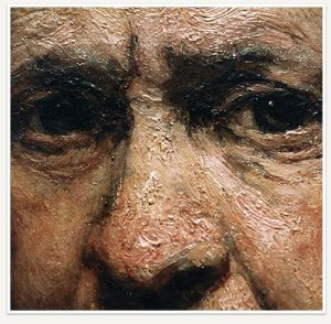 det-self-portrait-by-rembrandt-old