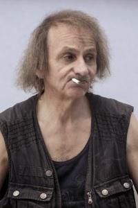 Michel-Houellebecq-presente-L-enlevement-de-Michel-Houellebecq-a-Madrid-le-22-aout-2014_portrait_w858