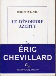 le-desordre-azerty108-223x300
