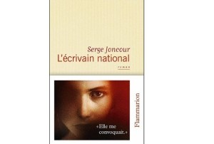 l-ecrivain-national-serge-joncour2-500x338