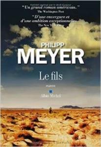 PhilippMeyer-Lefils_zpsa794d1d4