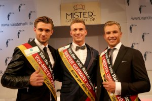 wahl-mister-germany2015