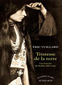 Tristesse_de_la_terre