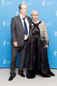 Brian+Wilson+Love+Mercy+Photocall+65th+Berlinale+hyzqfR7-G08l