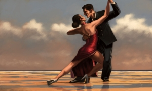 ancora_tango_by_giorgiobaroni-d5wet8z