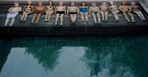 paolo-sorrentino-indigo-film-youth-la-giovinezza