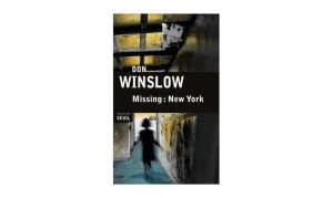 Don-Winslow-Missing-New-York