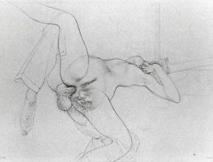 Bellmer,Hans-Untitled(1946)