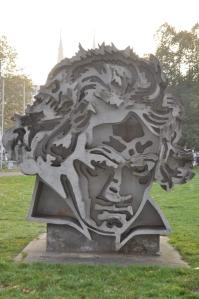 Beethoven - Kämmerichs