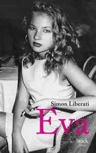 eva-par-simon-liberati_5401011