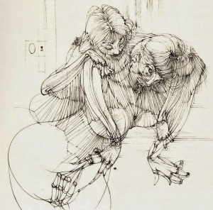 hans-bellmer-analogies-1968