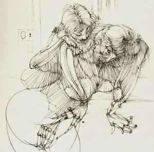 hans-bellmer-analogies-1968
