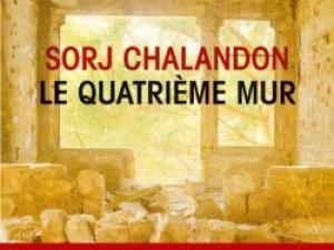 le-quatrieme-mur-sorj-chalandon-15767060