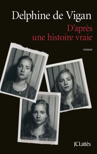 d-apres-une-histoire-vraie-par-delphine-de-vigan_5400951