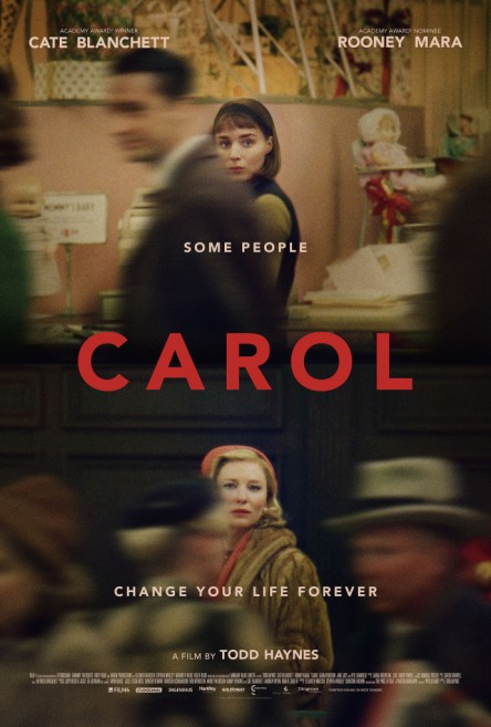 carol-poster-01-691x1024