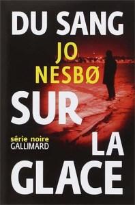 Nesbo-Sang-sur-la-glace