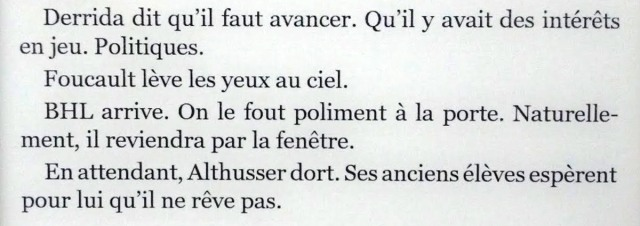 La-septième-fonction-du-langage-de-Laurent-Binet