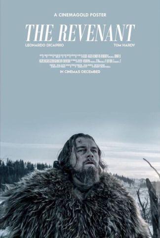 The-Revenant-2016