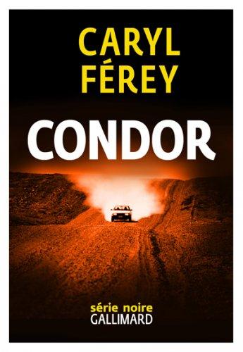 couv-condor2-9286e