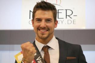 Mister-Germany-2016-