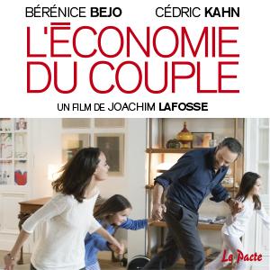 LECONOMIE_DU_COUPLE_CARRE_300x300_SANS_DATE